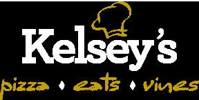 Kelsey's Italian Restaurant & Pizzeria